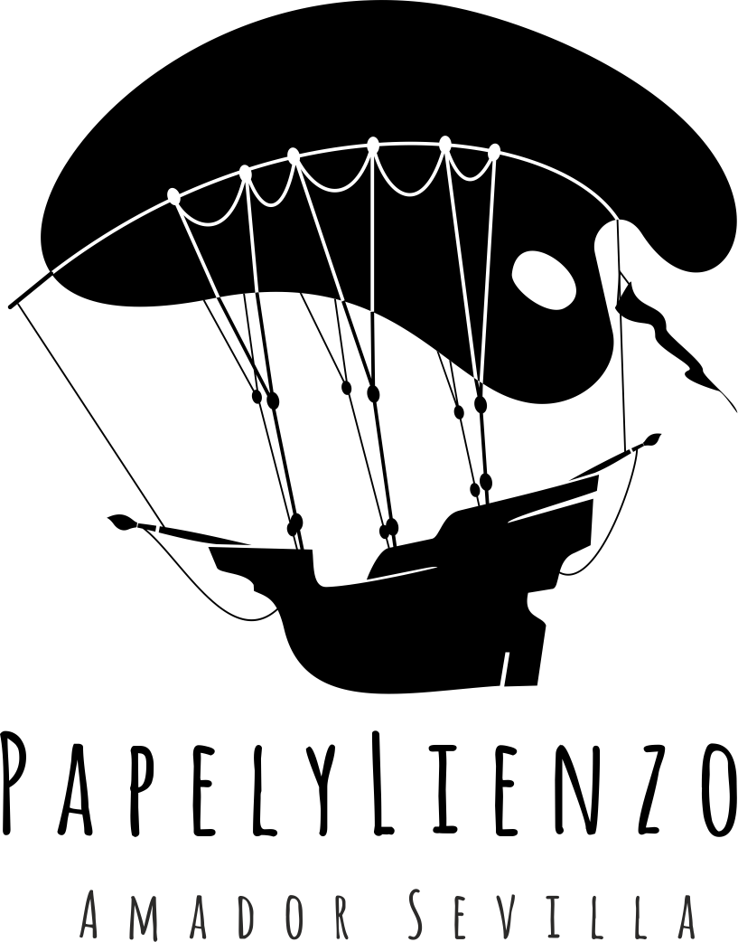 PAPELYLIENZO